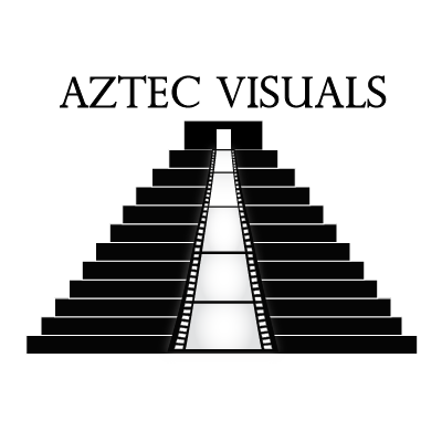 Aztec Visuals